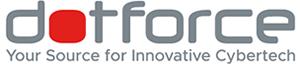 DotForce Online Store
